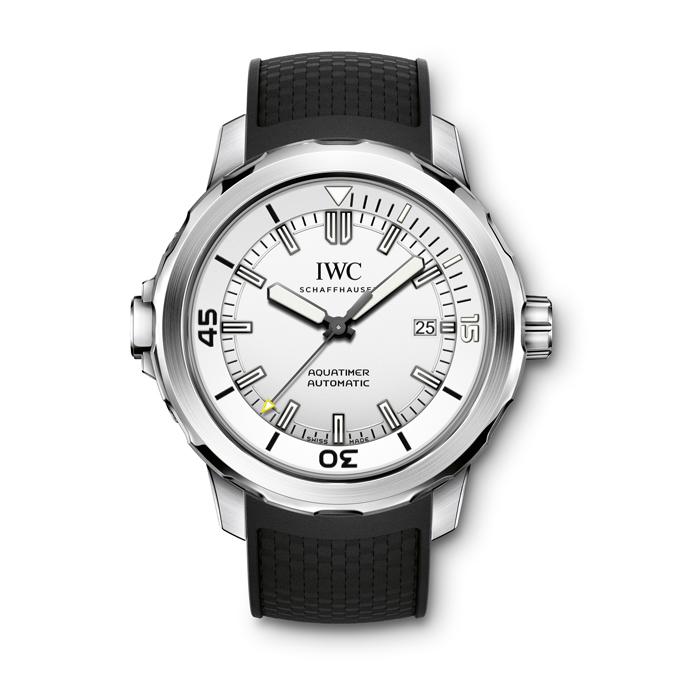 IWC-Aquatimer-3290