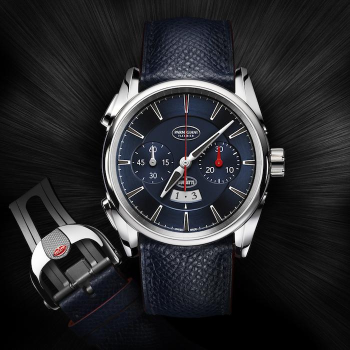 parmigiani_-bugatti-aerolithe-flyback-chronograph