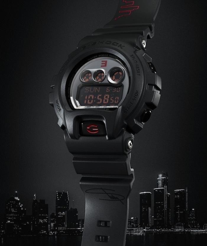 Casio-G-Shock-Eminem-GDX6900MNM