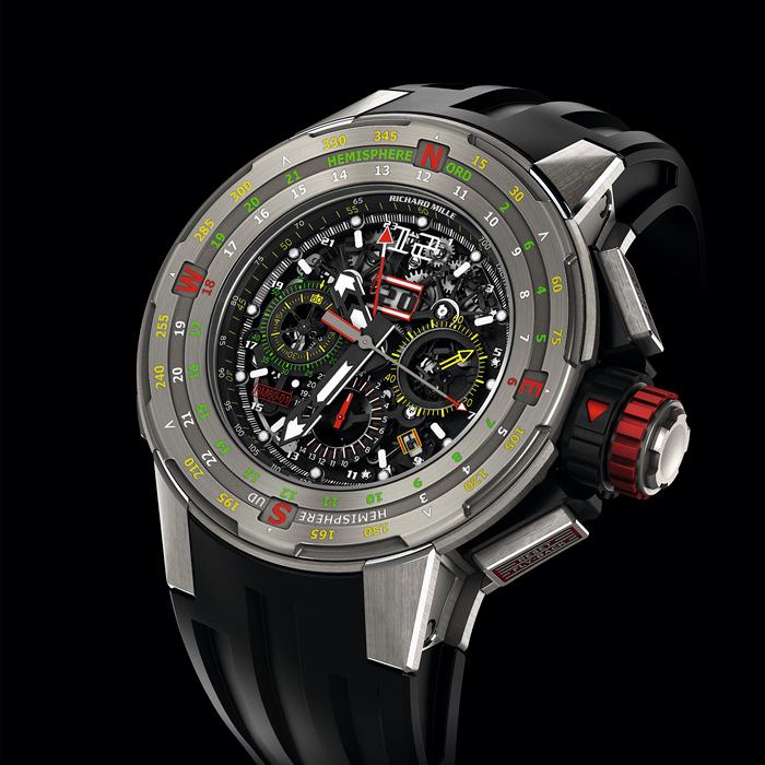 RM-60-01-Regatta-Flyback-Chronograph