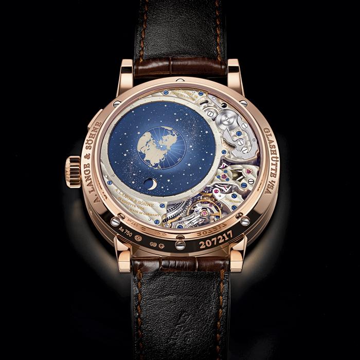 Richard-Lange-Perpetual-Calendar-Terraluna-Back