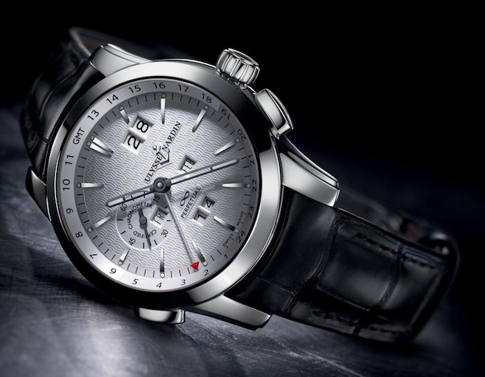 Ulysse-Nardin-Perpetual-Manufacture-Platinum