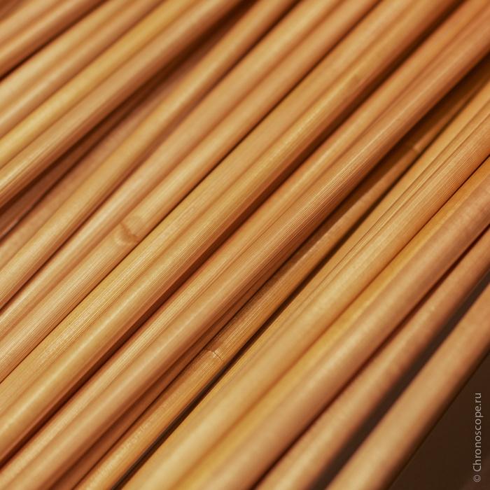 Longio Straw Marquetry-3