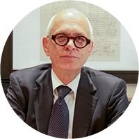 Доминик Берназ,  Vacheron Constantin