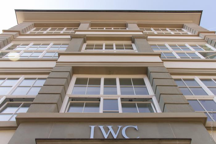 IWC_Aquatimer_History-13