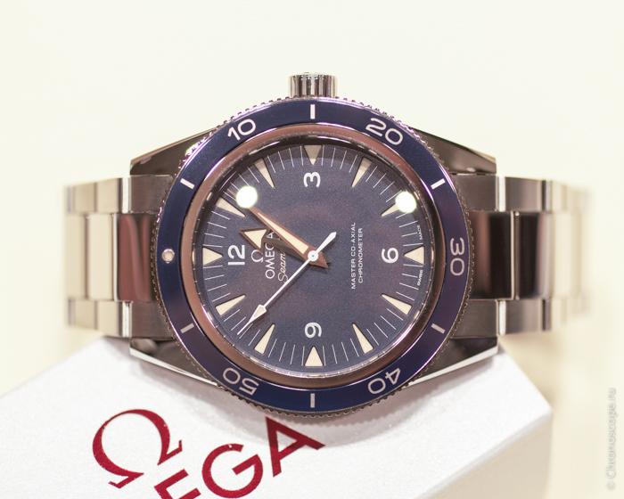 Omega Seamaster-300-4