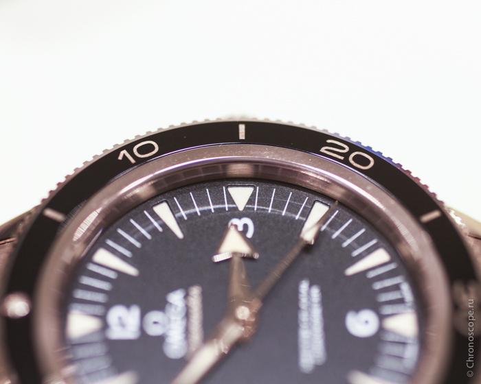 Omega Seamaster-300-9