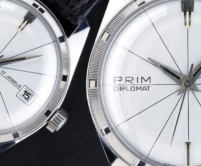 PRIM-Diplomat-34-C-Dial