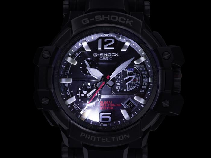 G-Shock-Gravitymaster-GPW-1000-LED