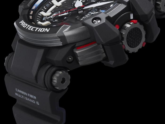 G-Shock-Gravitymaster-GPW-1000-SA