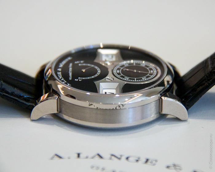 A.LangeUndSoehne Zeitwerk-6