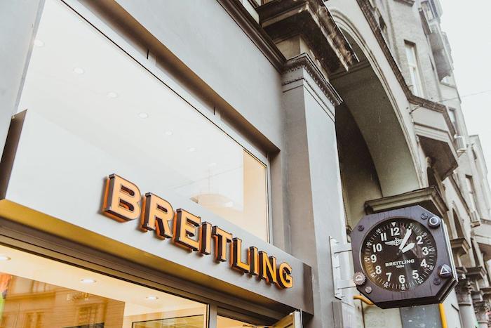 Breitling Boutique_03