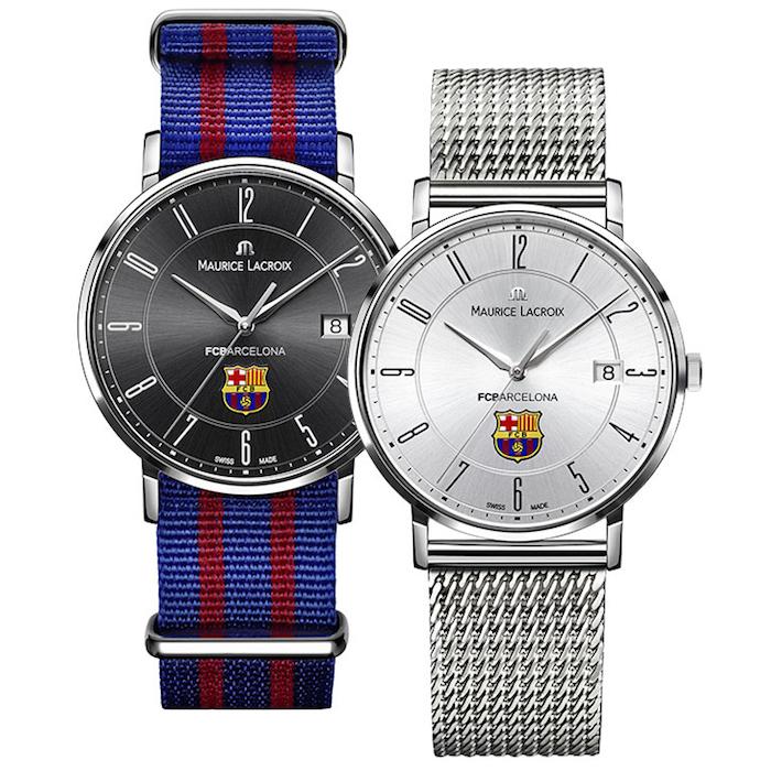 Maurice-Lacroix-FC-Barcelona-Eliros-Three-Hand