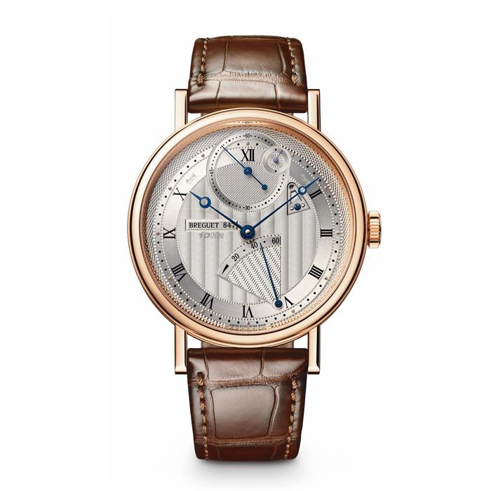 Breguet-Classique-Chronometrie7727