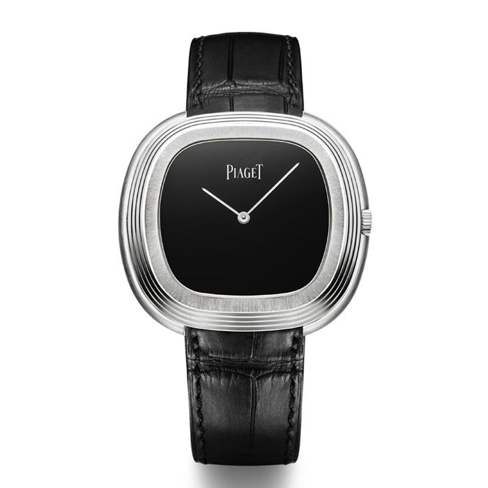 Piaget-Black-Tie-Vintage-Inspiration