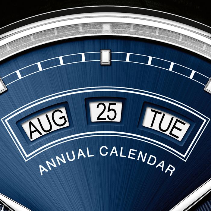 iwc-annual-calendar