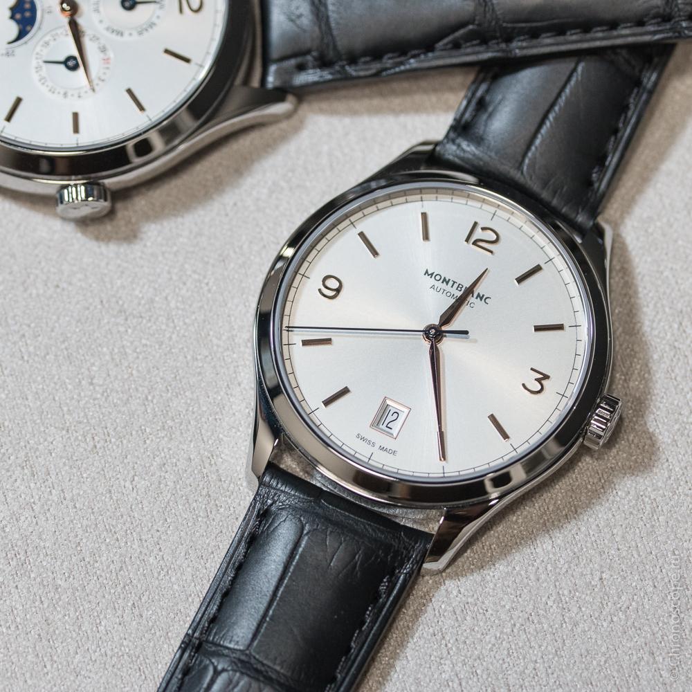 Montblanc Heritage Chronometrie SIHH 2015-11