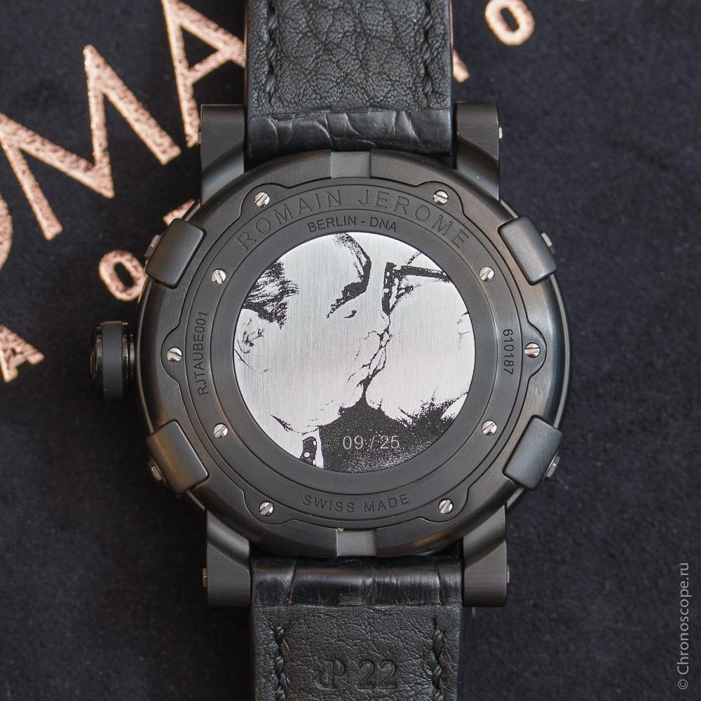 RJ Batman-Berlin DNA-3