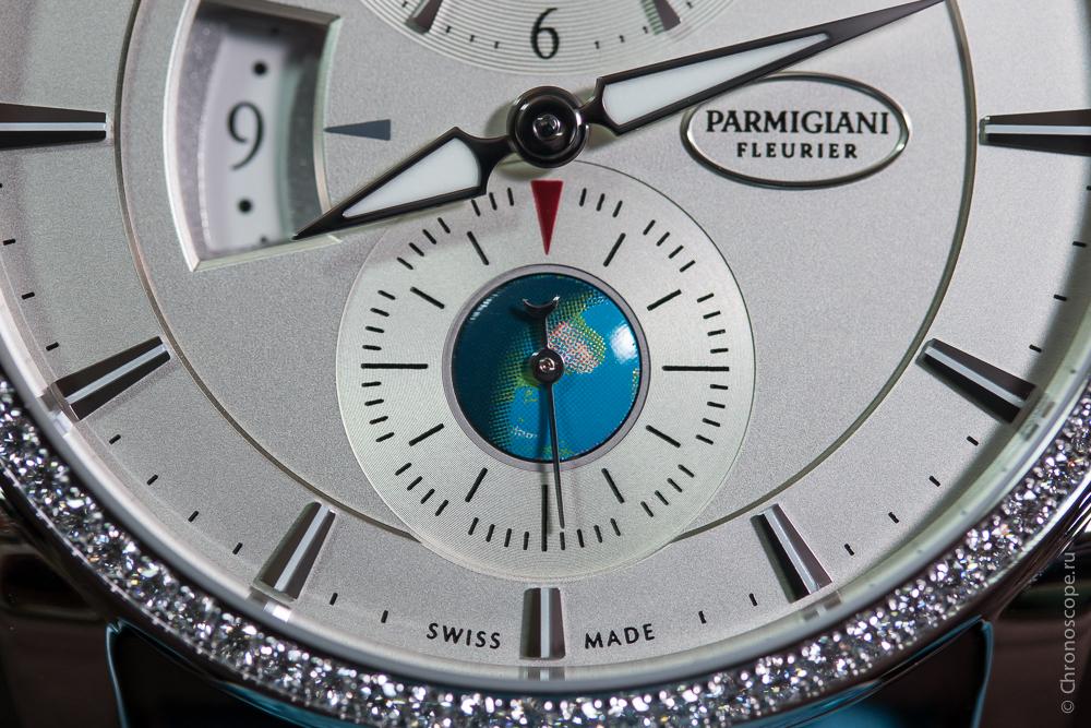 Parmigiani Fleurier Tonda Hemispheres-2