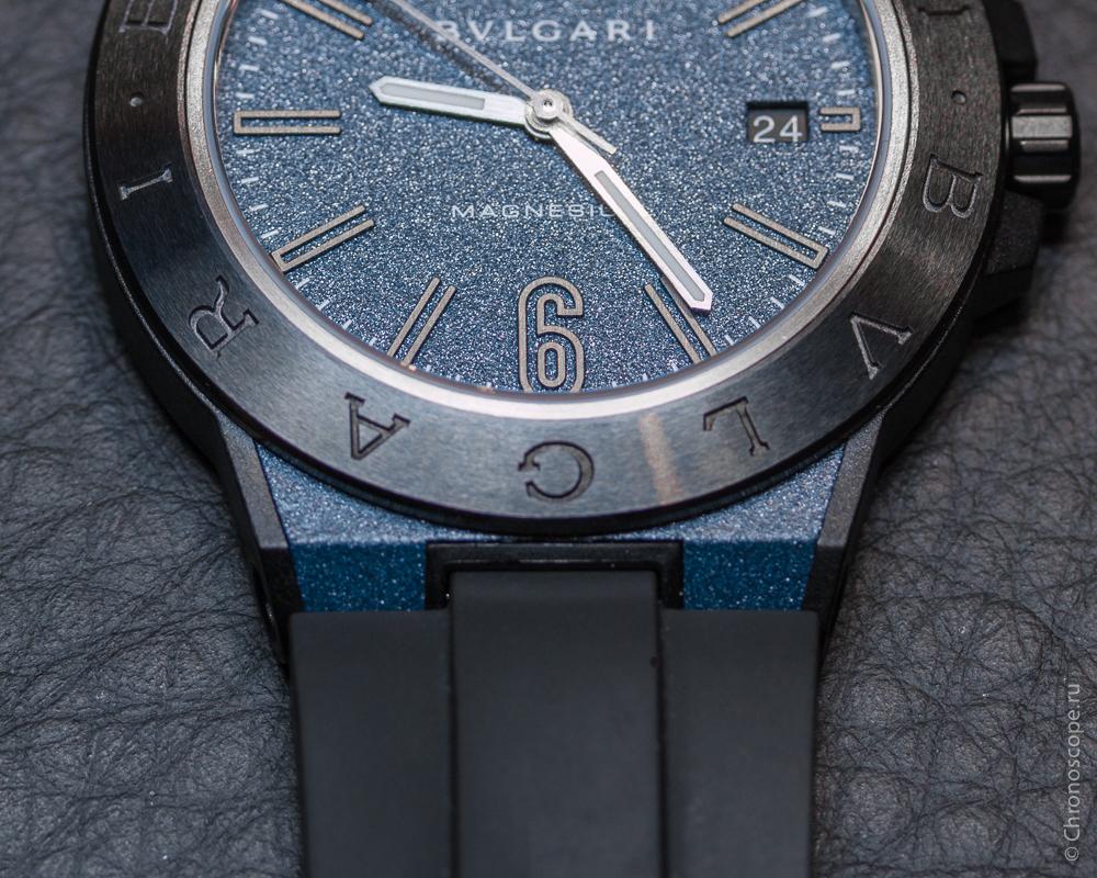 Bvlgari Diagono Magnesium-5