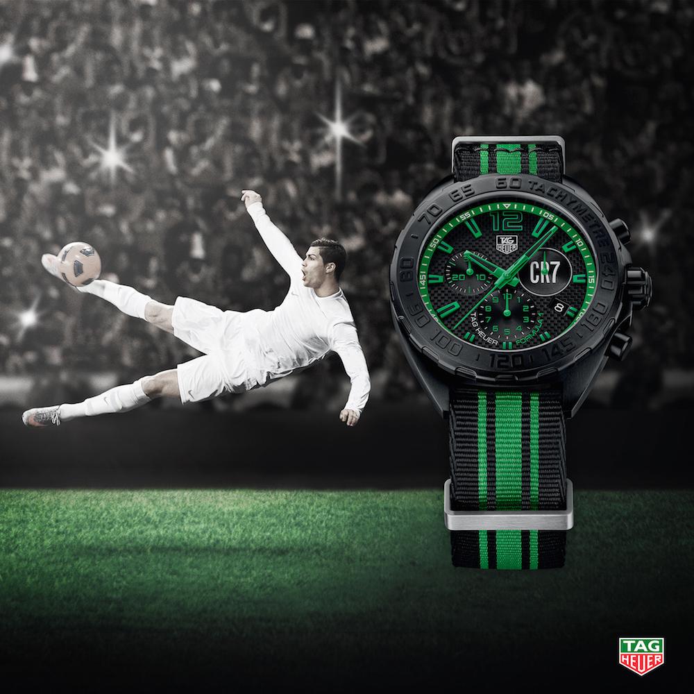 Formula-1-Cristiano-Ronaldo