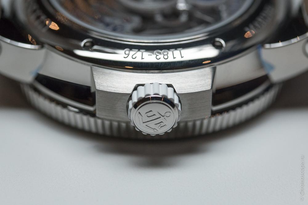 Ulysse Nardin Marine Chronometer Manufacture-4