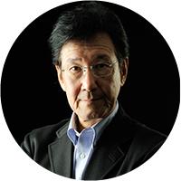 Юичи Масуда, Casio