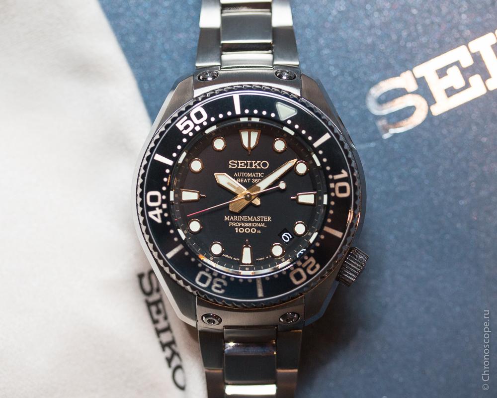 Seiko Prospex Sea 2015-4