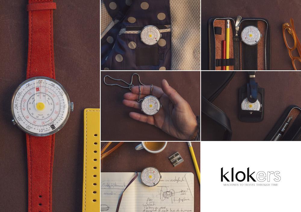 Klokers_KLOK-01