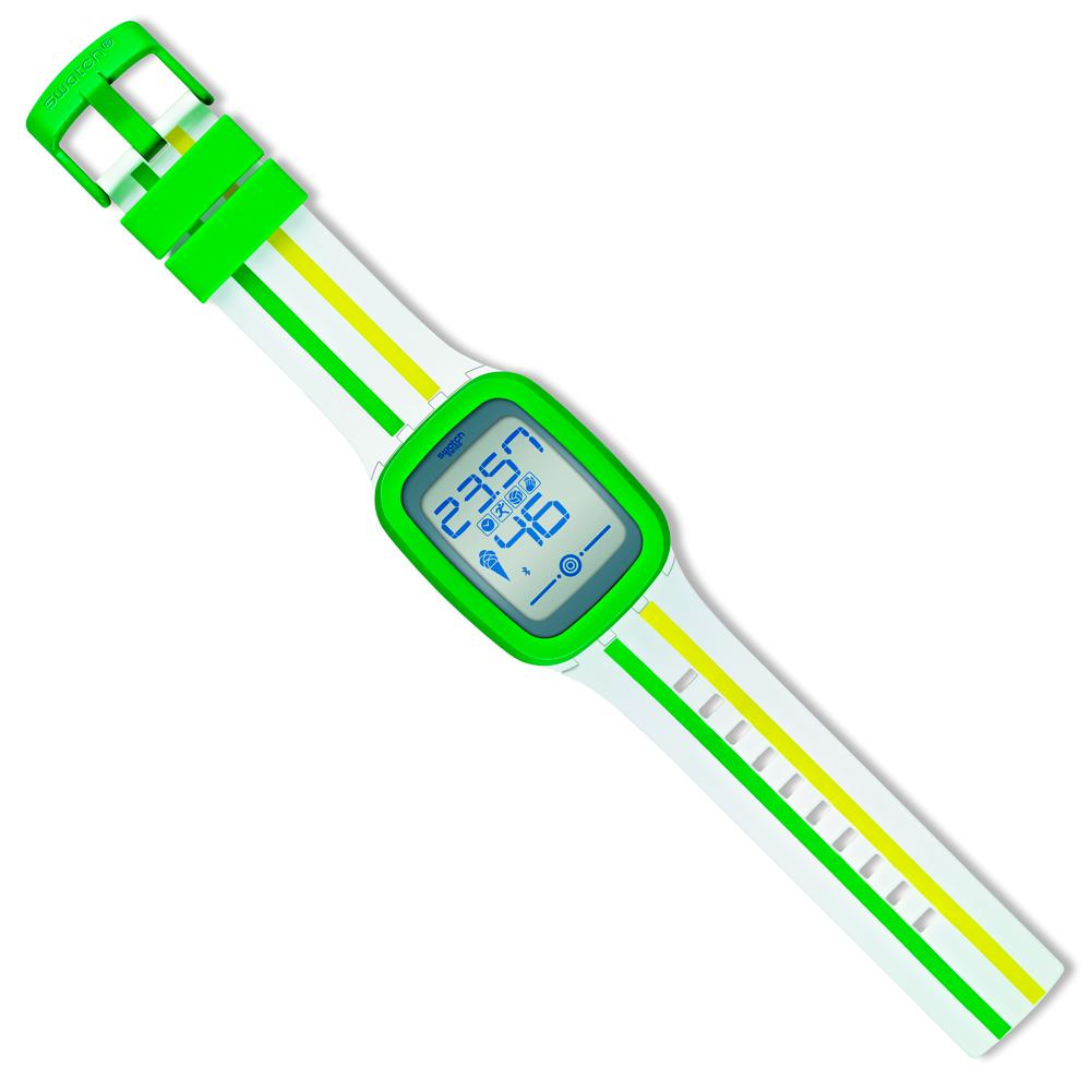 Swatch-Touch-Zero-One-2