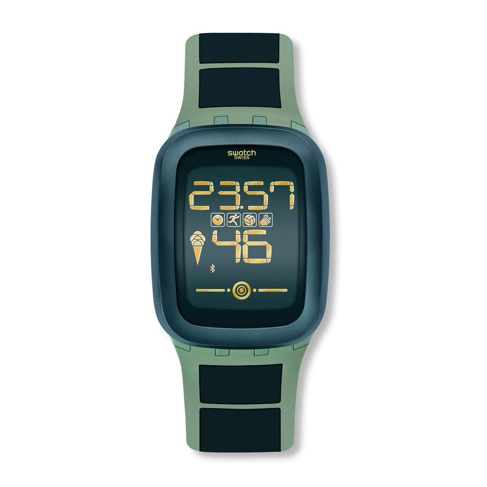 Swatch-Touch-Zero-One-3