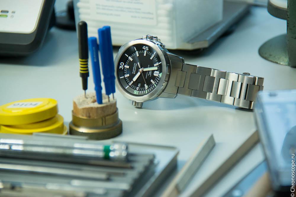 iwc_manufacture-16