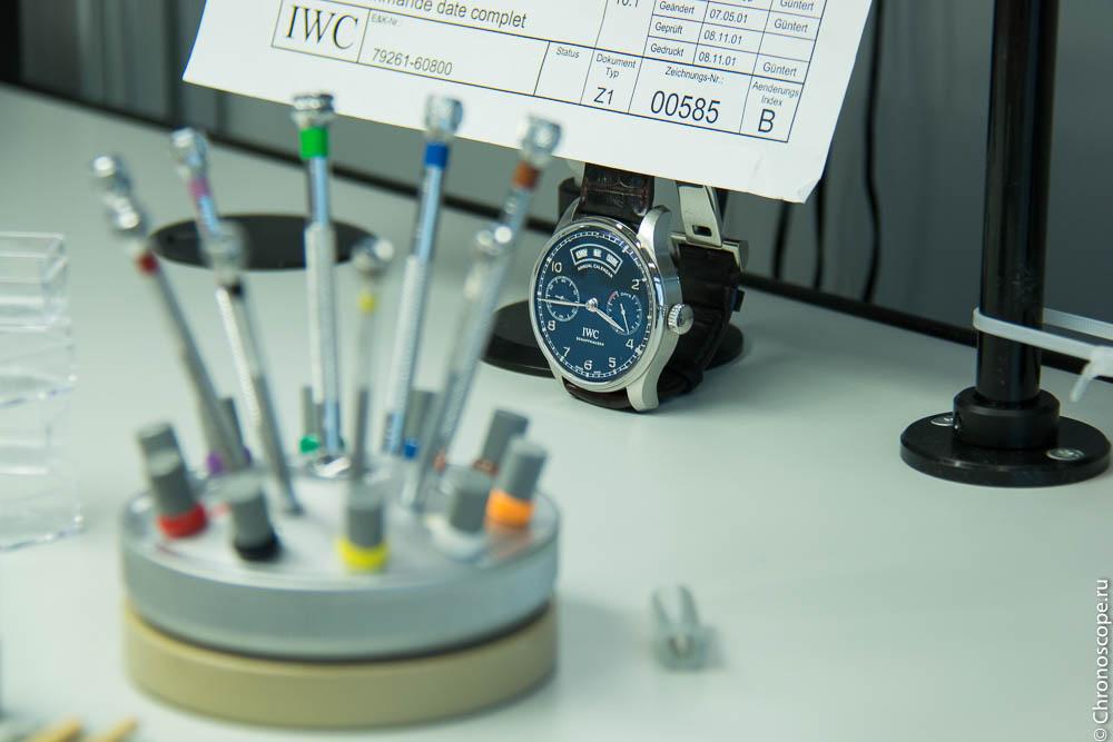 iwc_manufacture-3