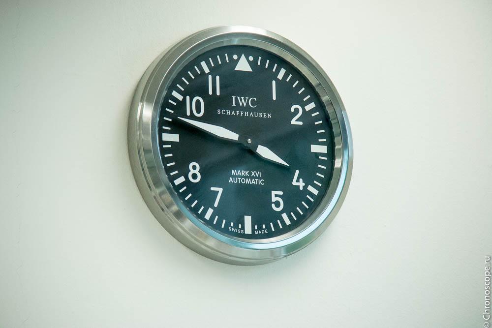 iwc_manufacture-8