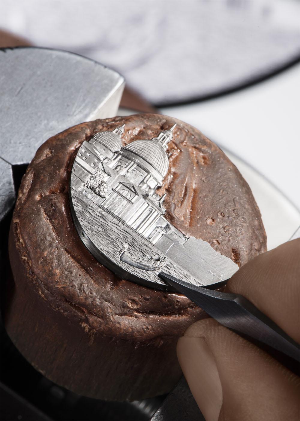 Engraving 1