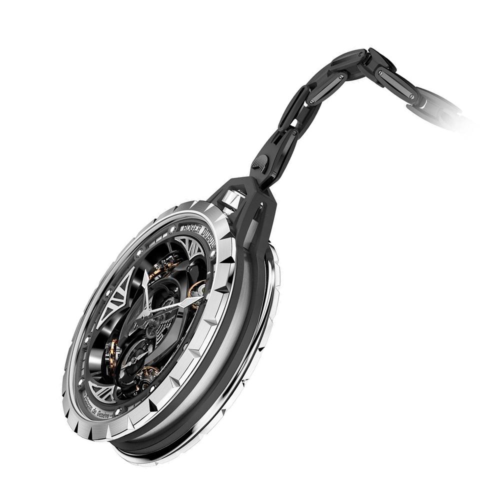 Roger-Dubuis-ExcaliburSpider-Pocket-TimeInstrument