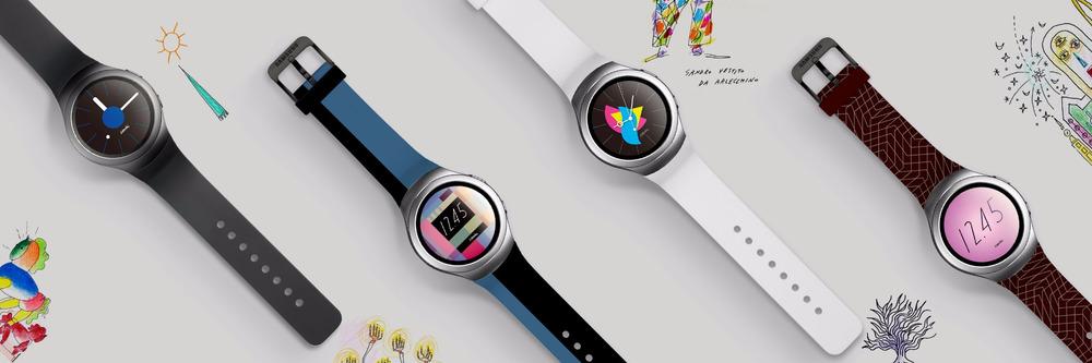 Samsung_GearS2
