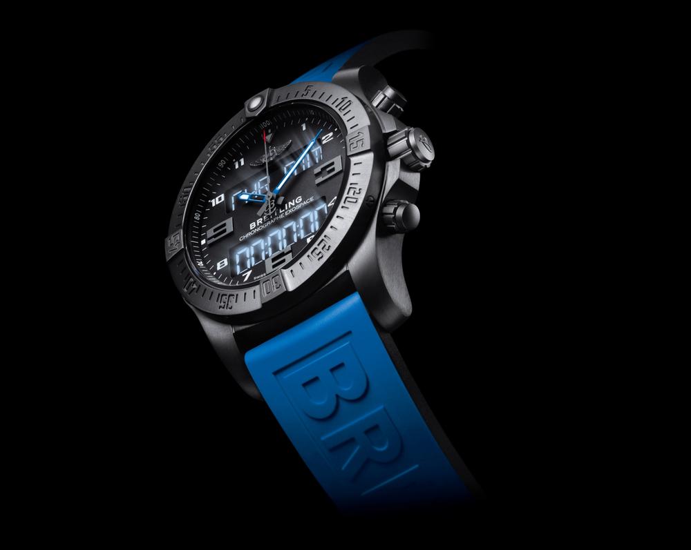 Breitling-Exospace-B55-2