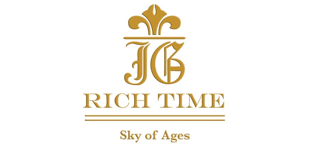 richtime