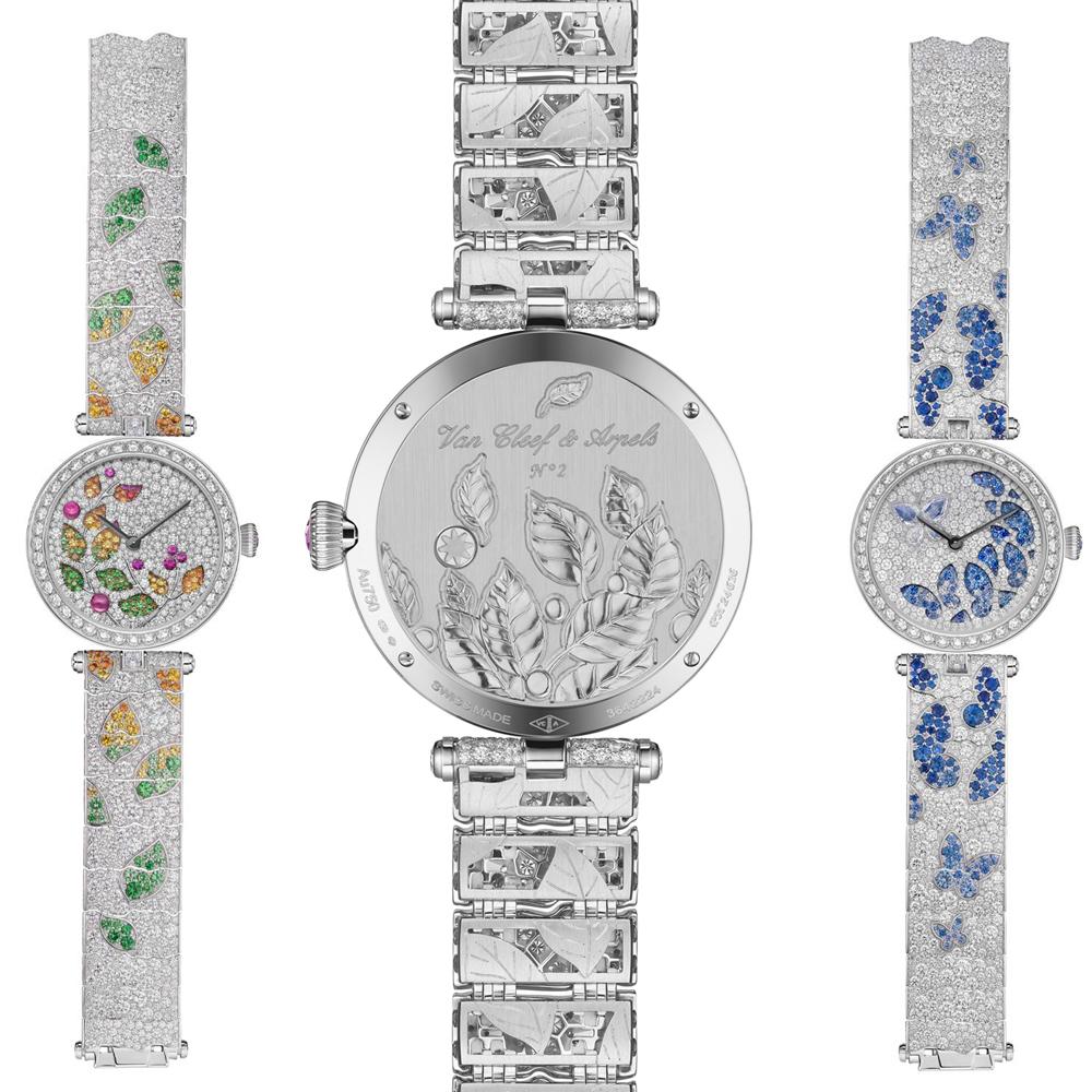 vancleefarpels_jour_fleurs_bracelet_joaillier