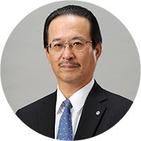 Хироши Накамура, Casio
