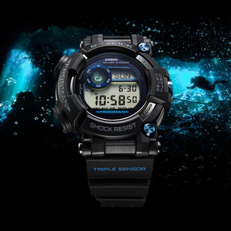 древесно-цветочный часы g shock лучшие модели очень лёгкий непринужденный