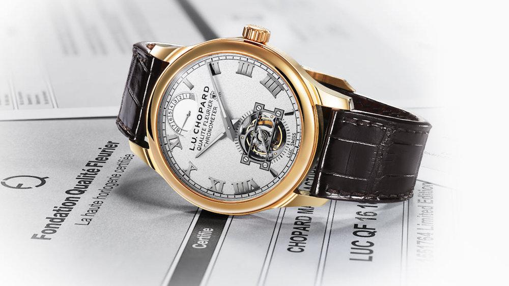 chopard-l-u-c-triple-certification-tourbillon-watch