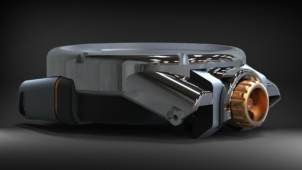 keyshot-render